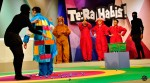 TeRaSeh 2014 Episode 5 2014-05-06 653