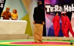 TeRaSeh 2014 Episode 5 2014-05-06 890