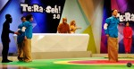 TeRaSeh 2014 Episode 5 2014-05-06 907