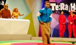 TeRaSeh 2014 Episode 5 2014-05-06 923