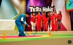 TeRaSeh 2014 Episode 7 2014-05-20 948
