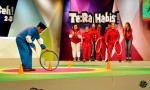 TeRaSeh 2014 Episode 7 2014-05-20 981