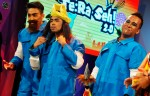 TeRaSeh 2014 Episode 8 2014-05-27 1064