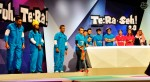 TeRaSeh 2014 Episode 8 2014-05-27 1308