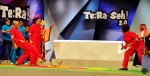 TeRaSeh 2014 Episode 8 2014-05-27 845