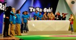 TeRaSeh 2014 Episode 9 2014-06-03 1312