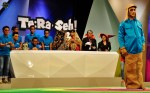TeRaSeh 2014 Episode 9 2014-06-03 1339