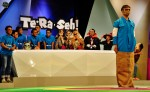 TeRaSeh 2014 Episode 9 2014-06-03 1352