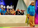 TeRaSeh 2014 Episode 9 2014-06-03 1372