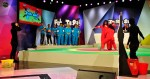 TeRaSeh 2014 Episode 9 2014-06-03 602