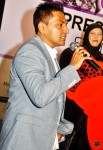 Director Jamal Khan praised the cast for being cooperative throughout the shooting of the production...