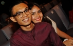 Former child star turned YouTube star: Abdul Thaqif and partner...