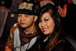 Rapper 2kangKata and partner...
