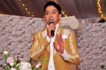 theSyarifs Dinner 2014-11-22 085