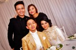theSyarifs Dinner 2014-11-22 109