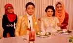 theSyarifs Dinner 2014-11-22 111