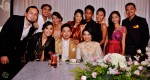 theSyarifs Dinner 2014-11-22 121