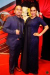 Raffiey Nasir was instrumental in designing this outfit worn by Fiza O...