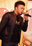 "Ryan Sufiyan sang his first hit single ""Aku Berlalu""..."