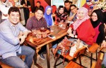 RIA 25 Birthday Bash 2015-12-01 419