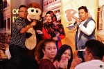 RIA 25 Birthday Bash 2015-12-01 426