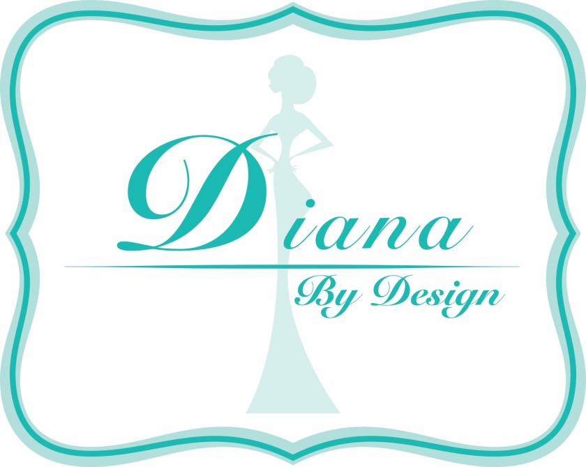Diana By Design