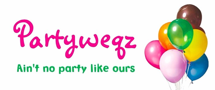 Partyweqz