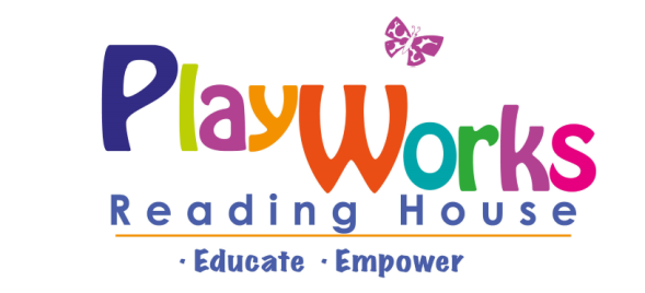 PlayworksConsultancy