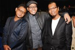 The award-winning group that is making a long-awaited comeback into the scene - Bhumiband